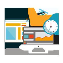 Website-Localization-Icon